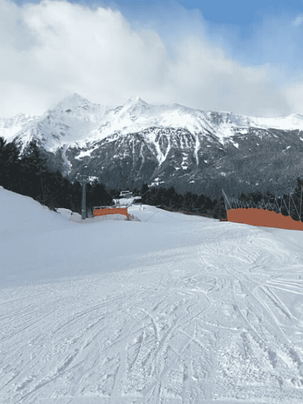 Bormio2 optimized