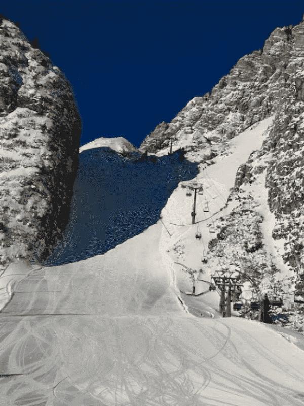 Cortinadampezzo3 optimized