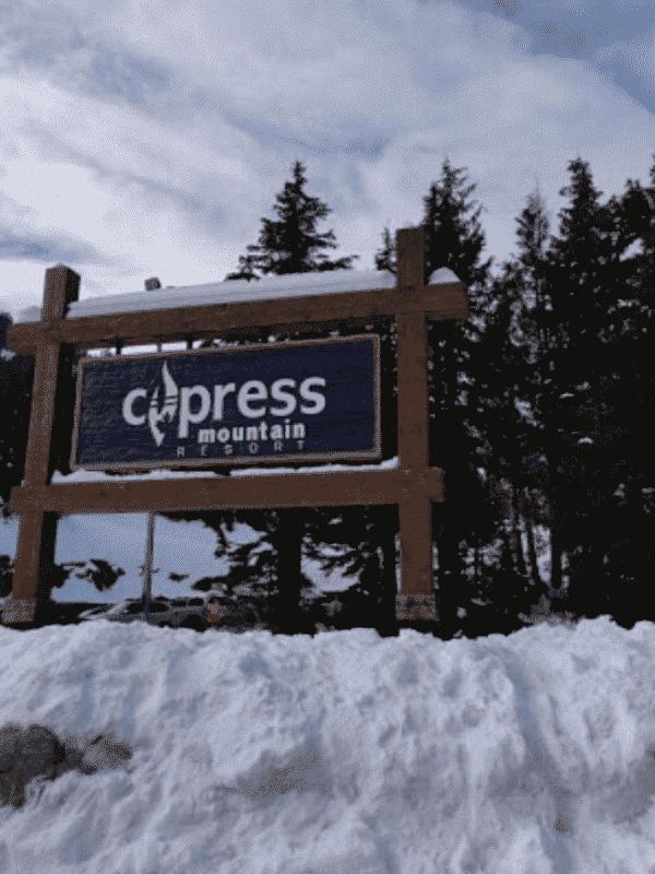 CypressMountain3 optimized