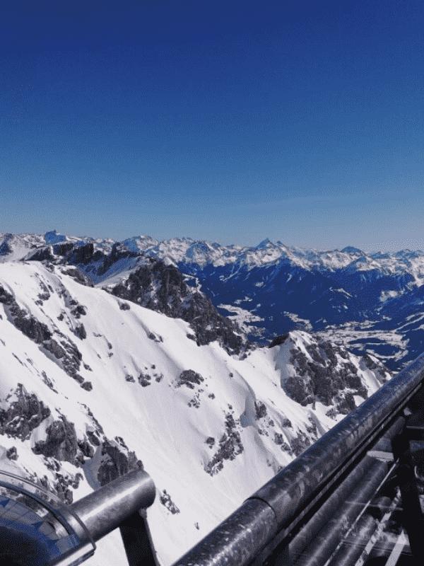 DachsteinGlacier optimized
