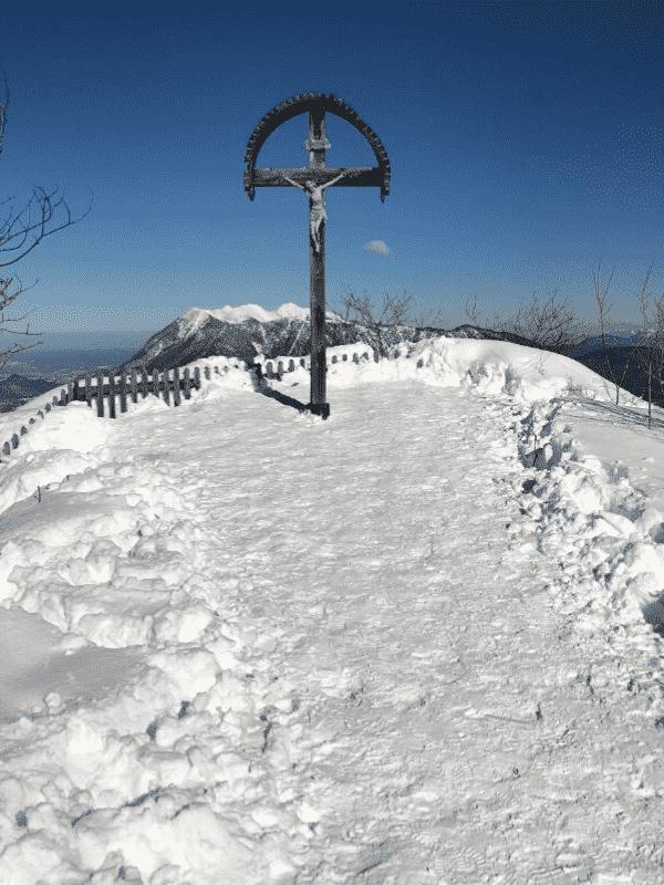 GarmischPartenKirchen1 optimized