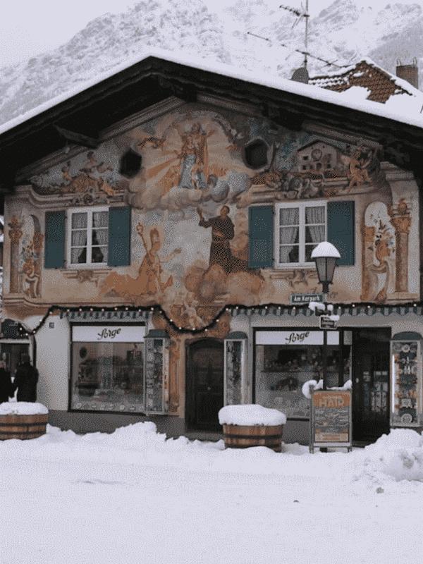 GarmischPartenKirchen2 optimized