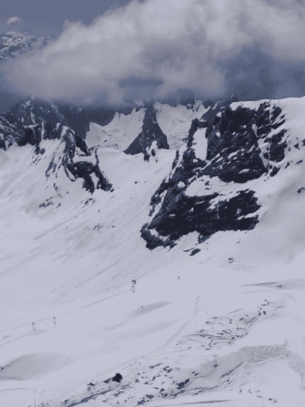 GarmischPartenKirchen3 optimized