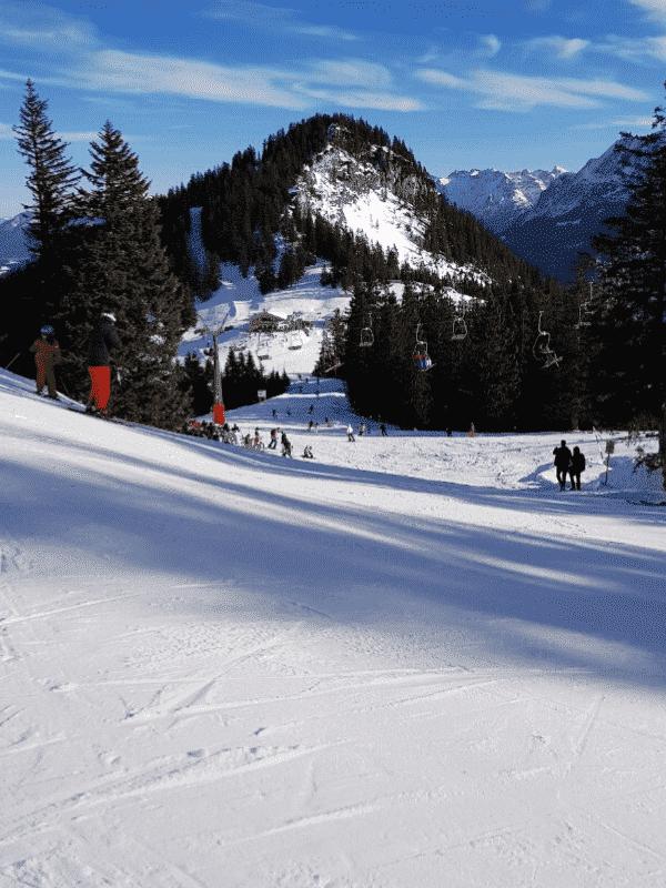 GarmischPartenKirchen optimized