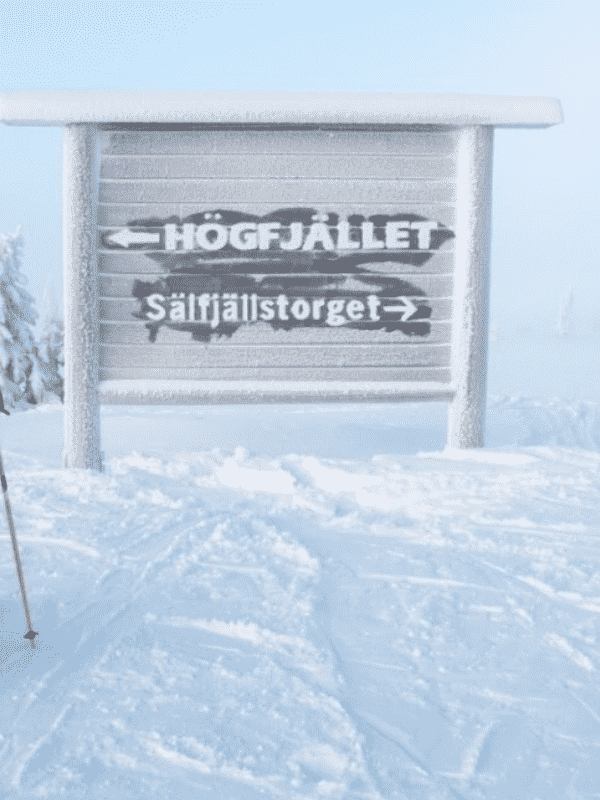Högfjallet1 optimized