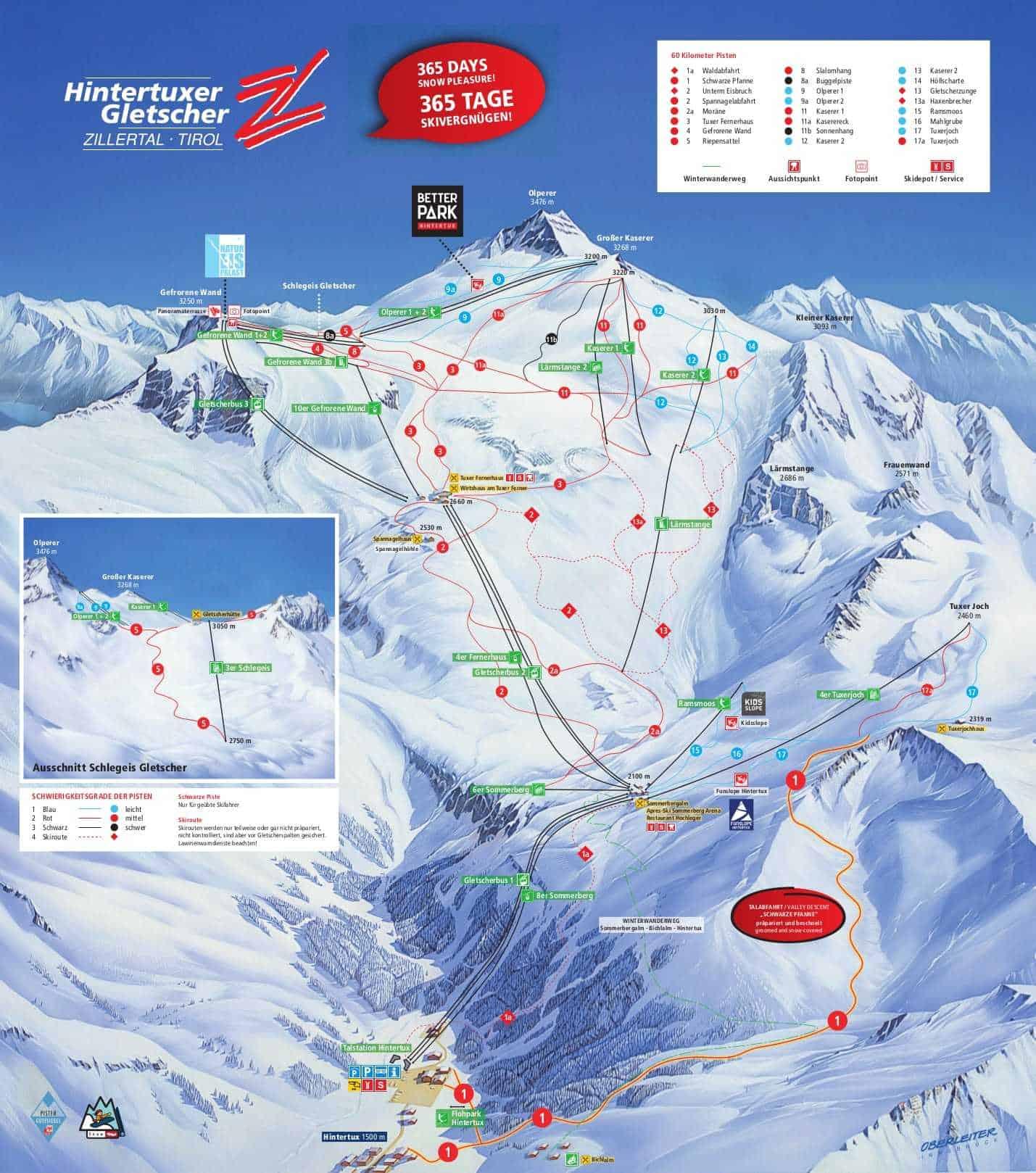 Hintertuxer Gletsjer JPG optimized