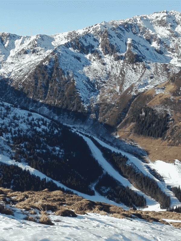 Hochzillertal optimized