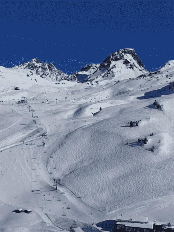 Ischgl4 optimized