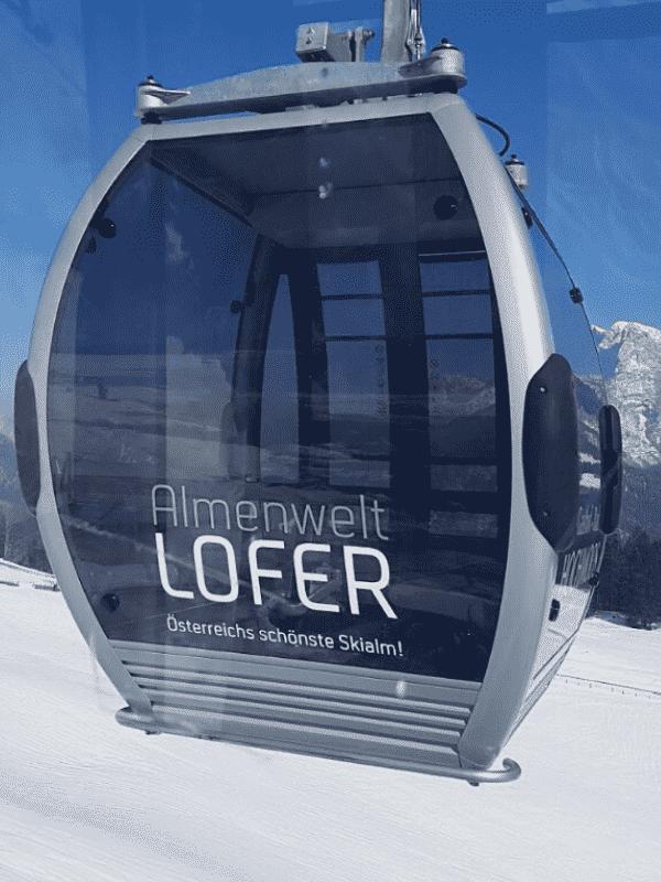 Lofer1 optimized