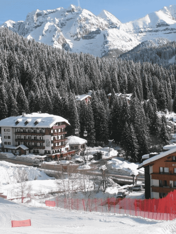 MadonnadiCampiglio4 optimized