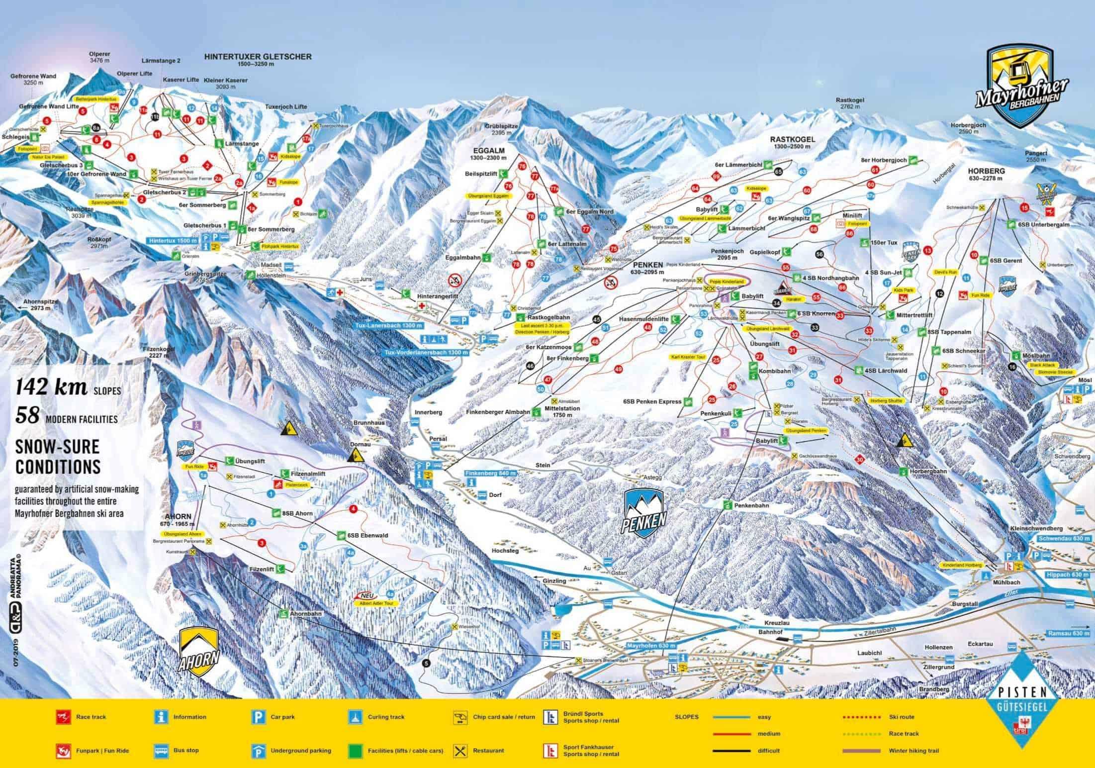 Mayrhofen JPG optimized