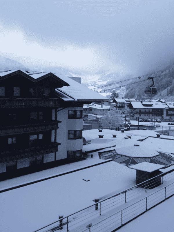 Mayrhofen2 optimized