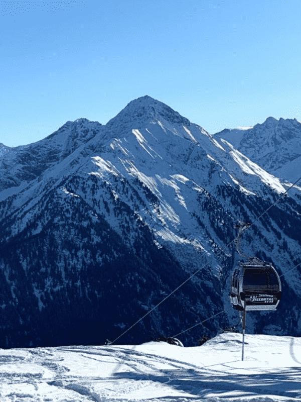 Mayrhofen optimized