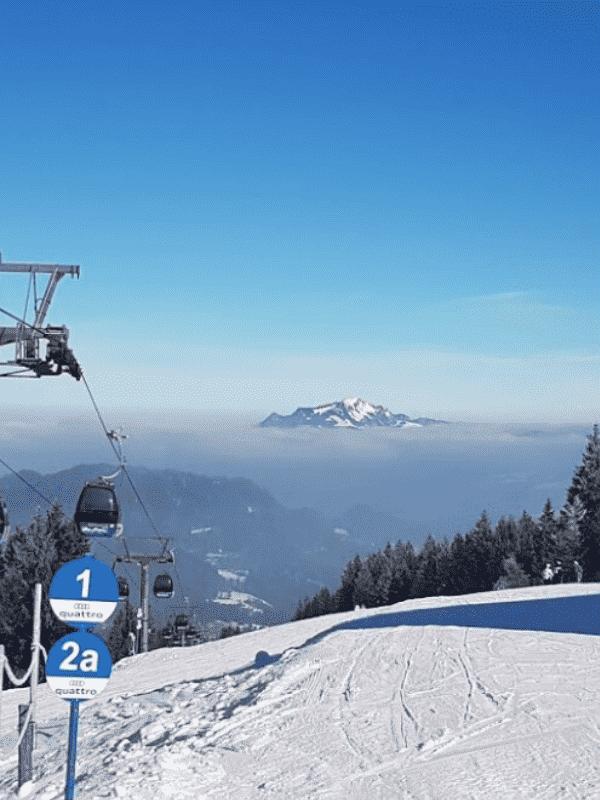 Oberstdorf3 optimized