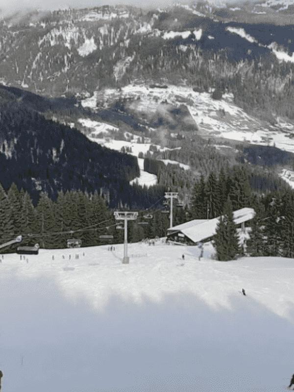 Oberstdorf optimized