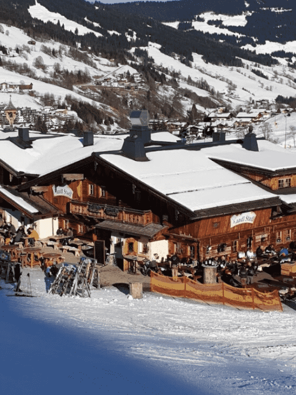 Saalbach4 optimized