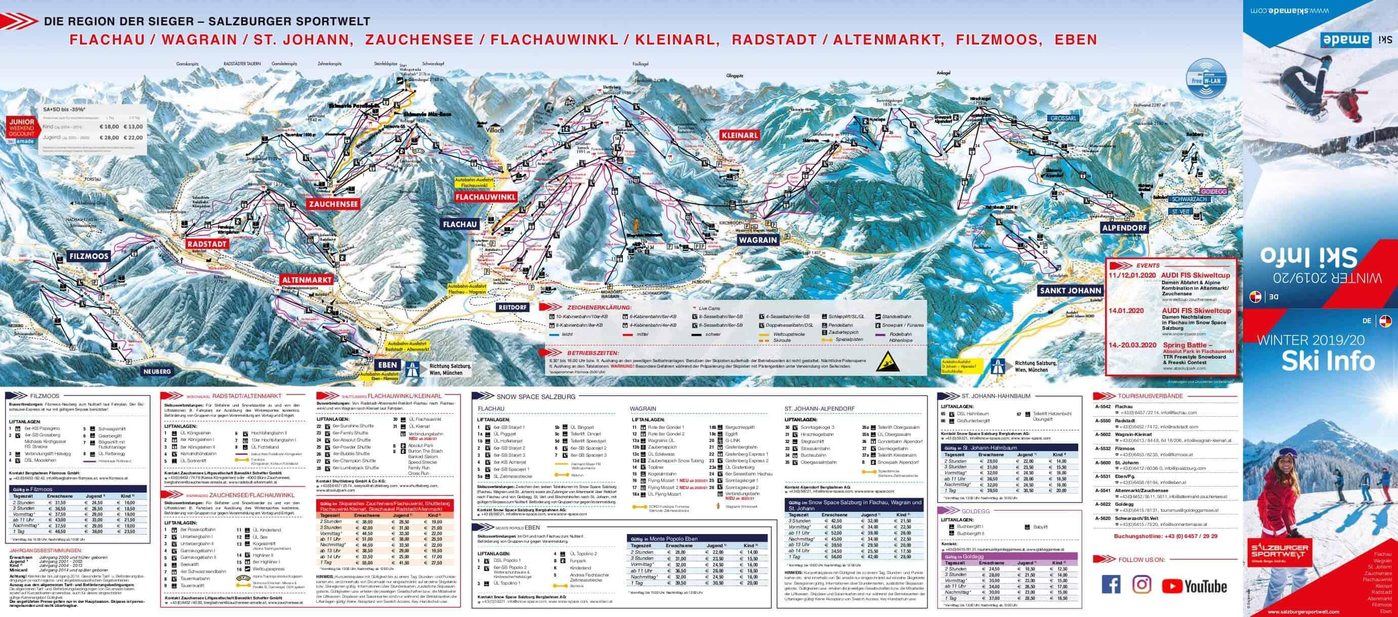 Salzburger Sportwelt JPG