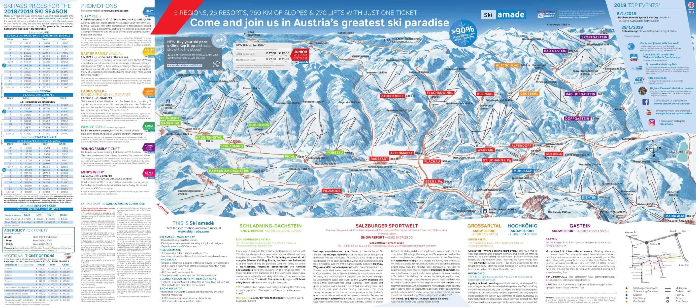 Ski amade JPG