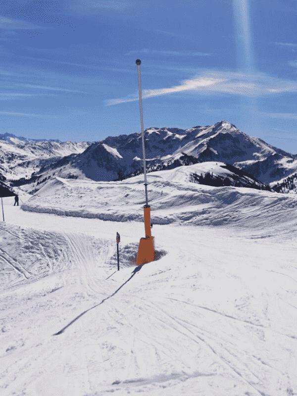 SkiJuwel1 optimized