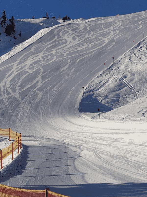 SkiJuwel3 optimized