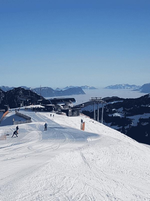 SkiJuwel optimized