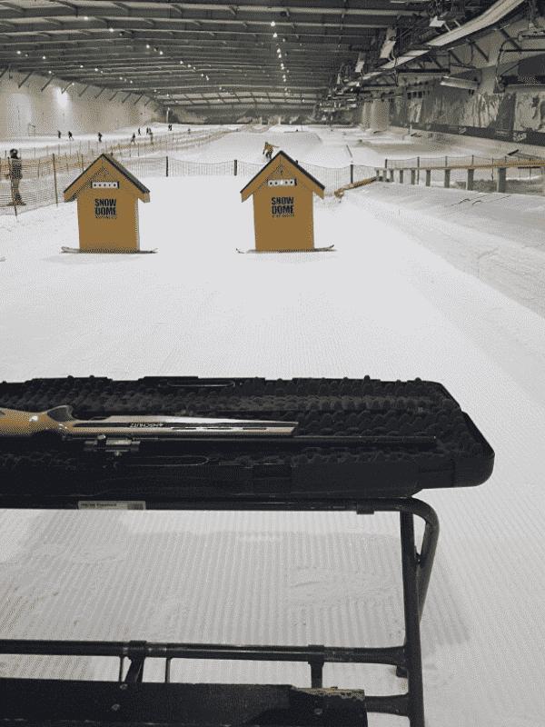 Snowdome2 optimized