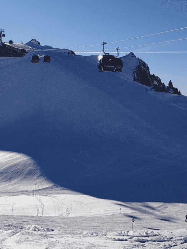 St.Anton1 optimized