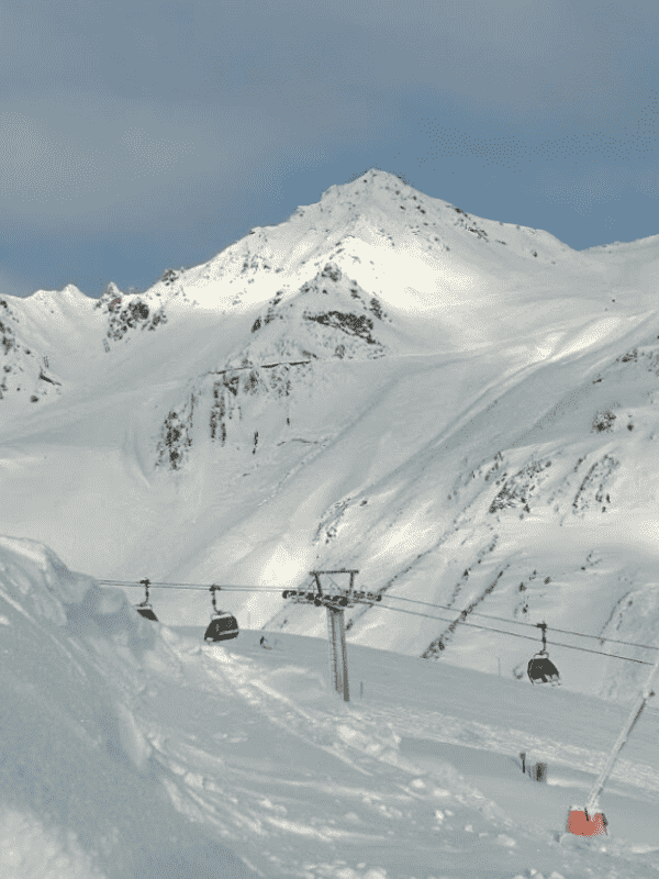 St.Anton2 optimized