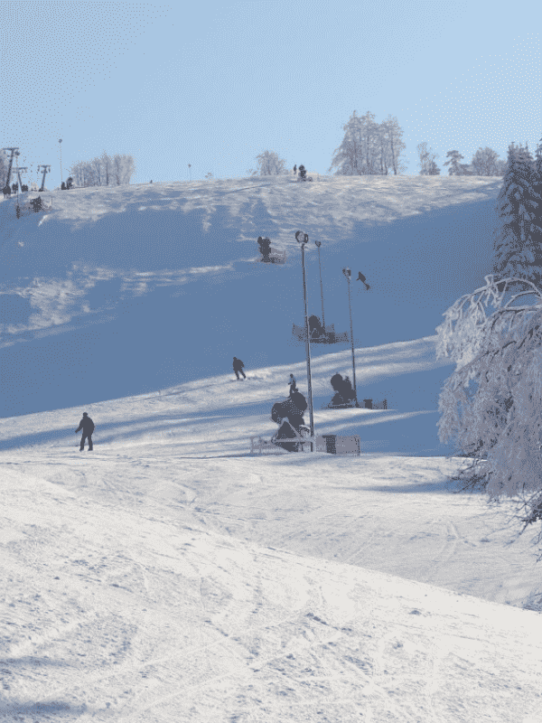 Willingen4 optimized