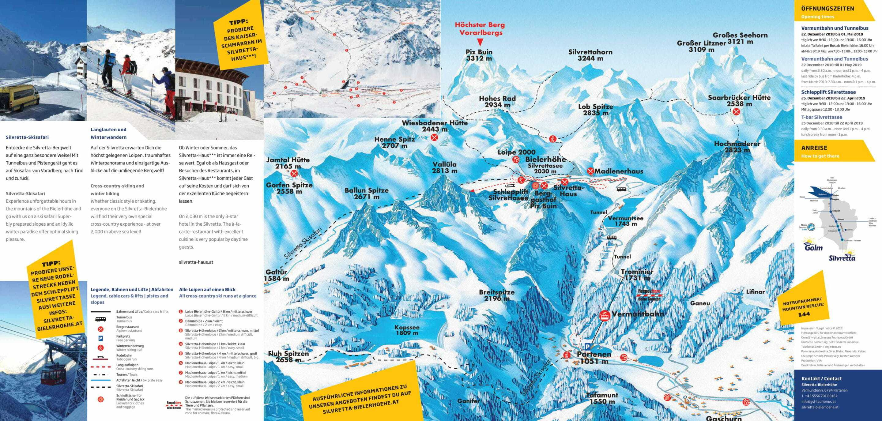 strig golm silvretta piste map og hochjoch min 1 optimized scaled