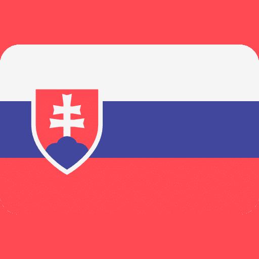 091 slovakia