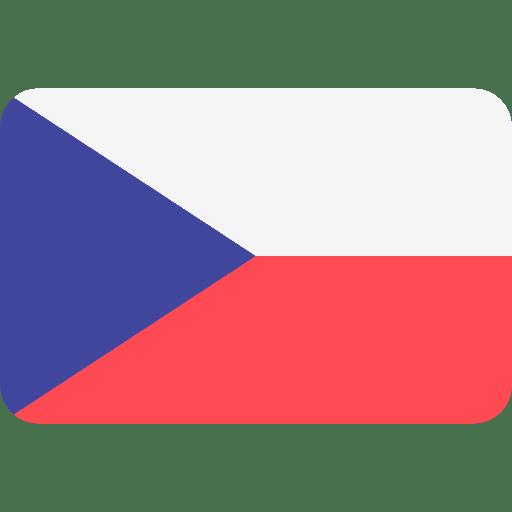 149 czech republic