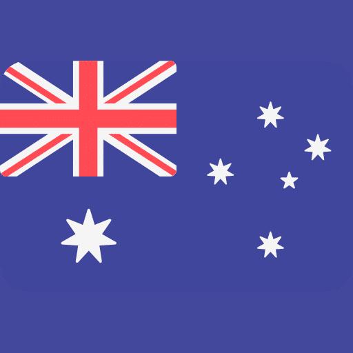 234 australia
