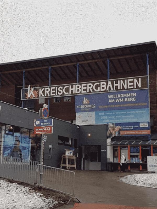 Kreischberg4 optimized