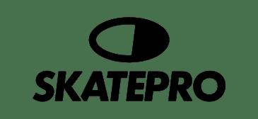 Skatepro 1