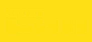 Sport Bittl
