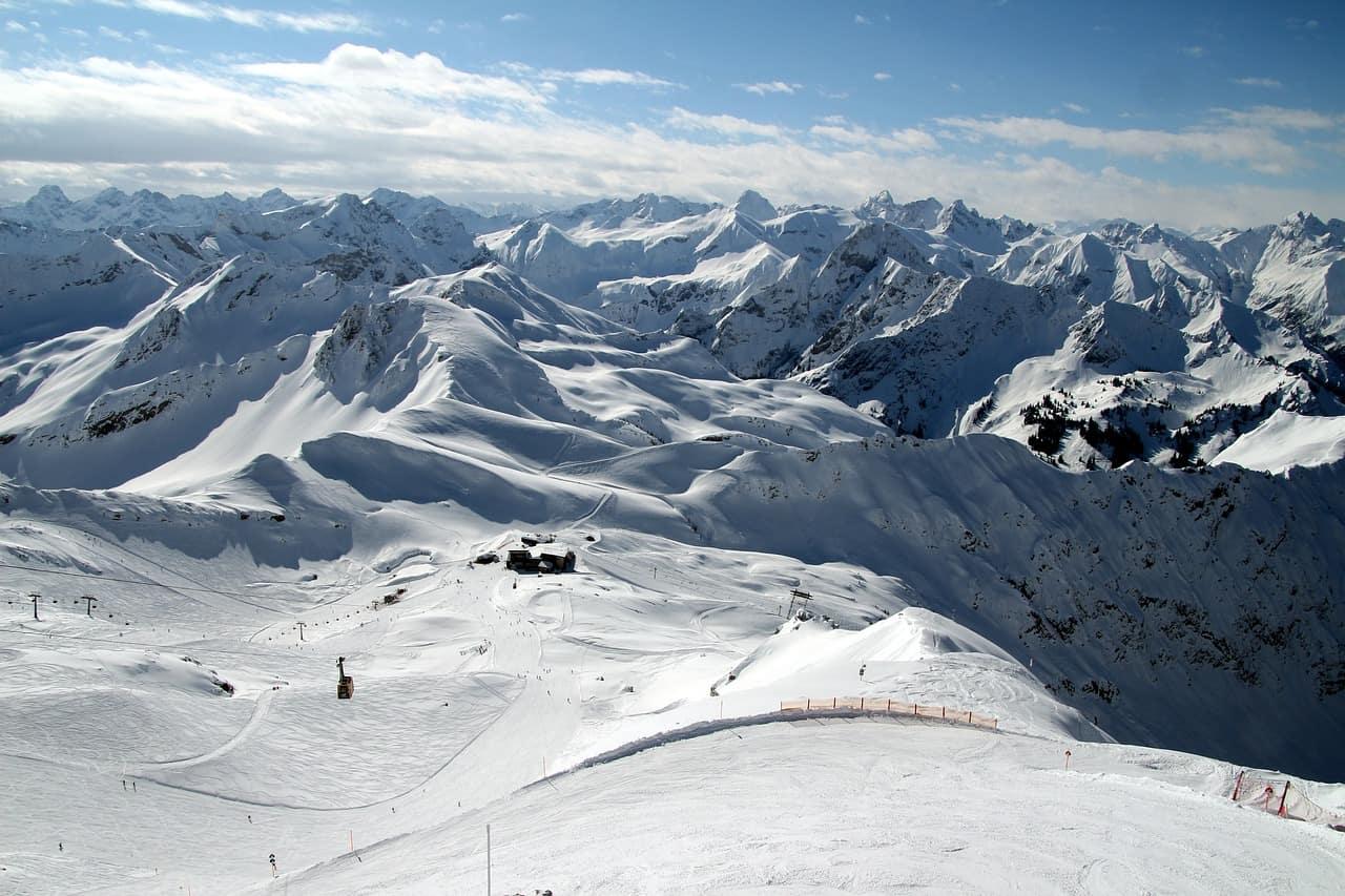 alpine 5245092 1280