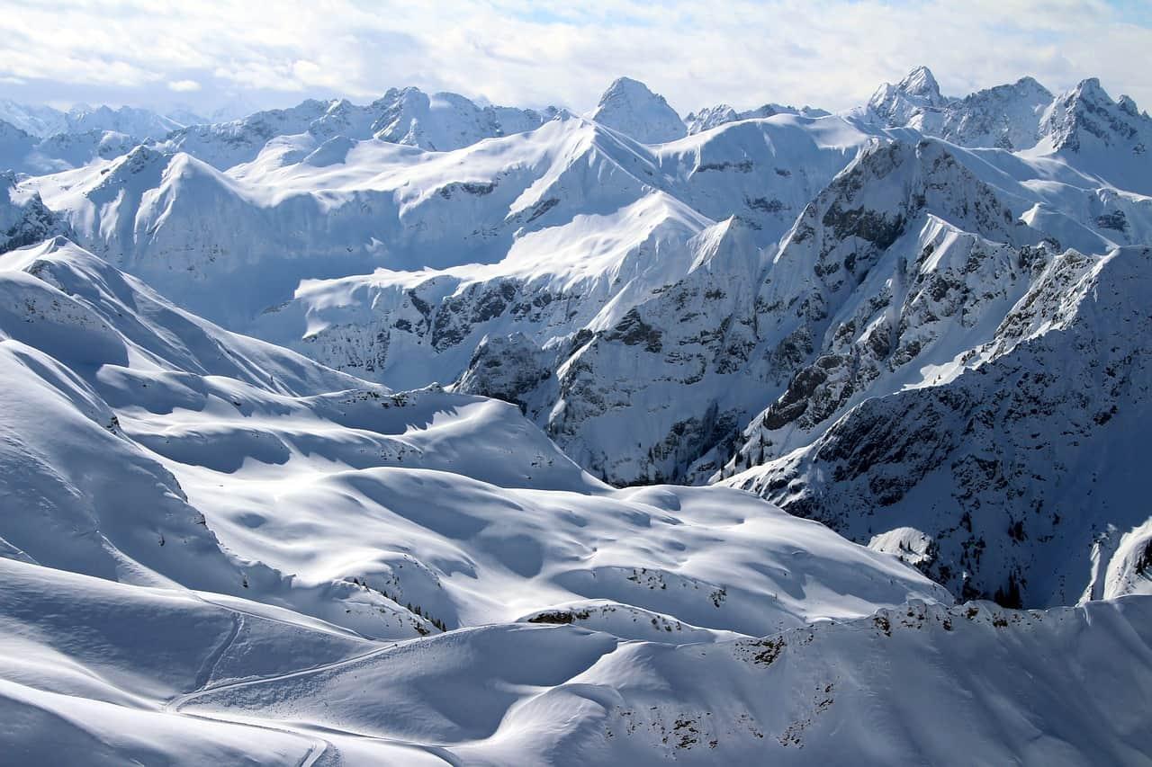 alpine 5263174 1280