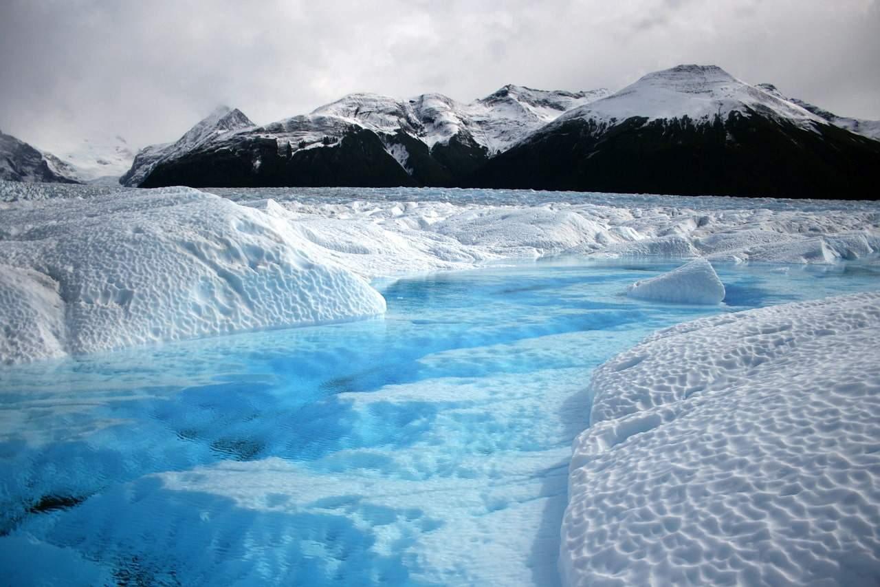 glacier 530050 1280