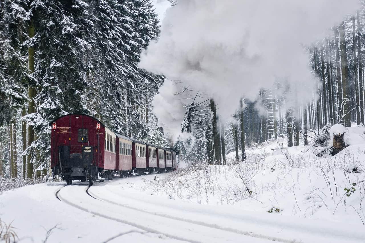 harzer schmalspuhrbahn 3024506 1280