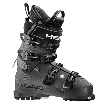 head kore 2 120 19 20 mens ski boots gd removebg preview