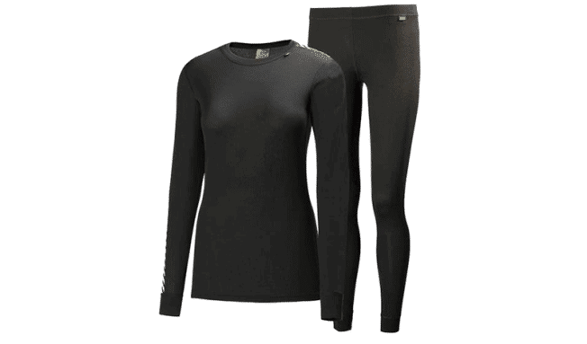 helly hansen lifa comfort light w p removebg preview