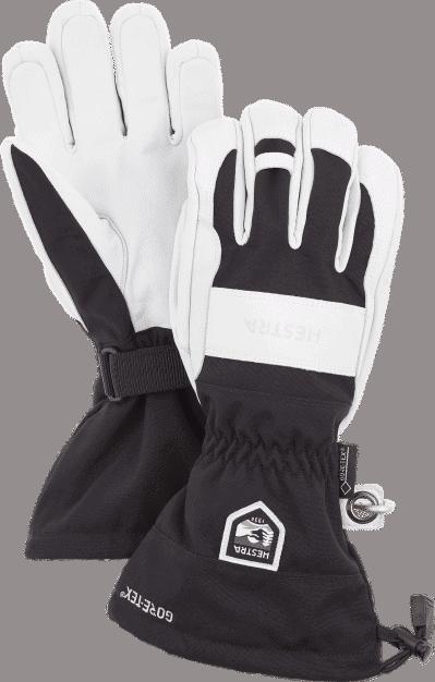 hestra handske removebg preview