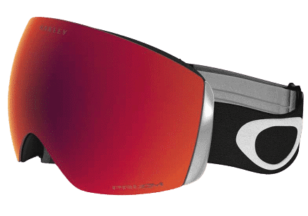 oakley removebg preview