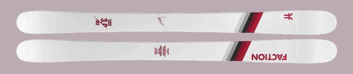 offpist ski removebg preview