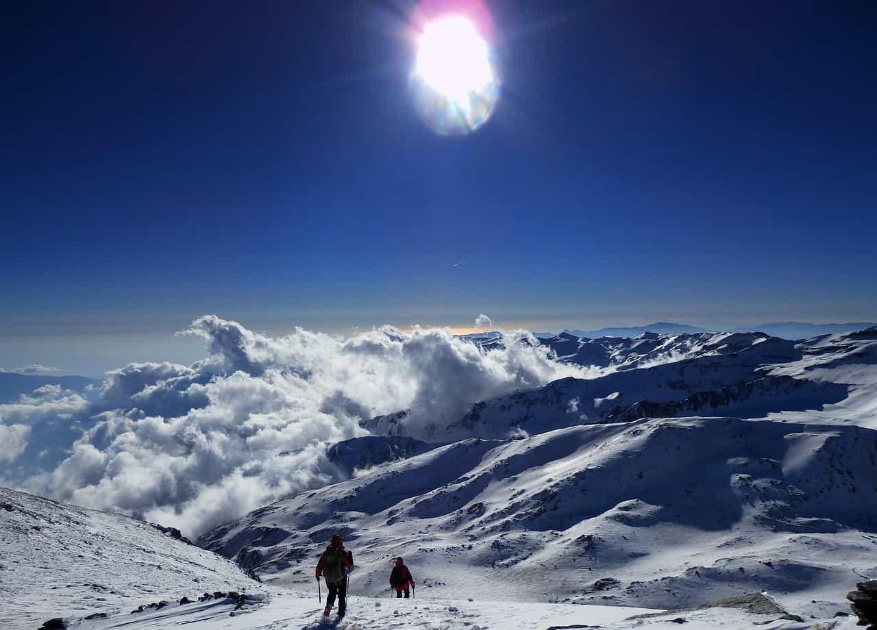 sierra nevada 4713544 1280