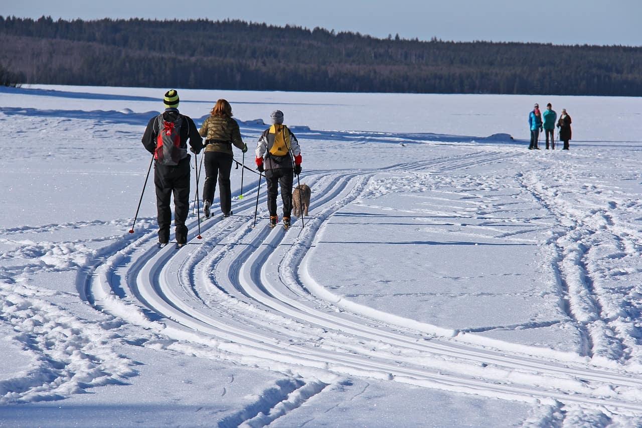 ski 2248417 1280