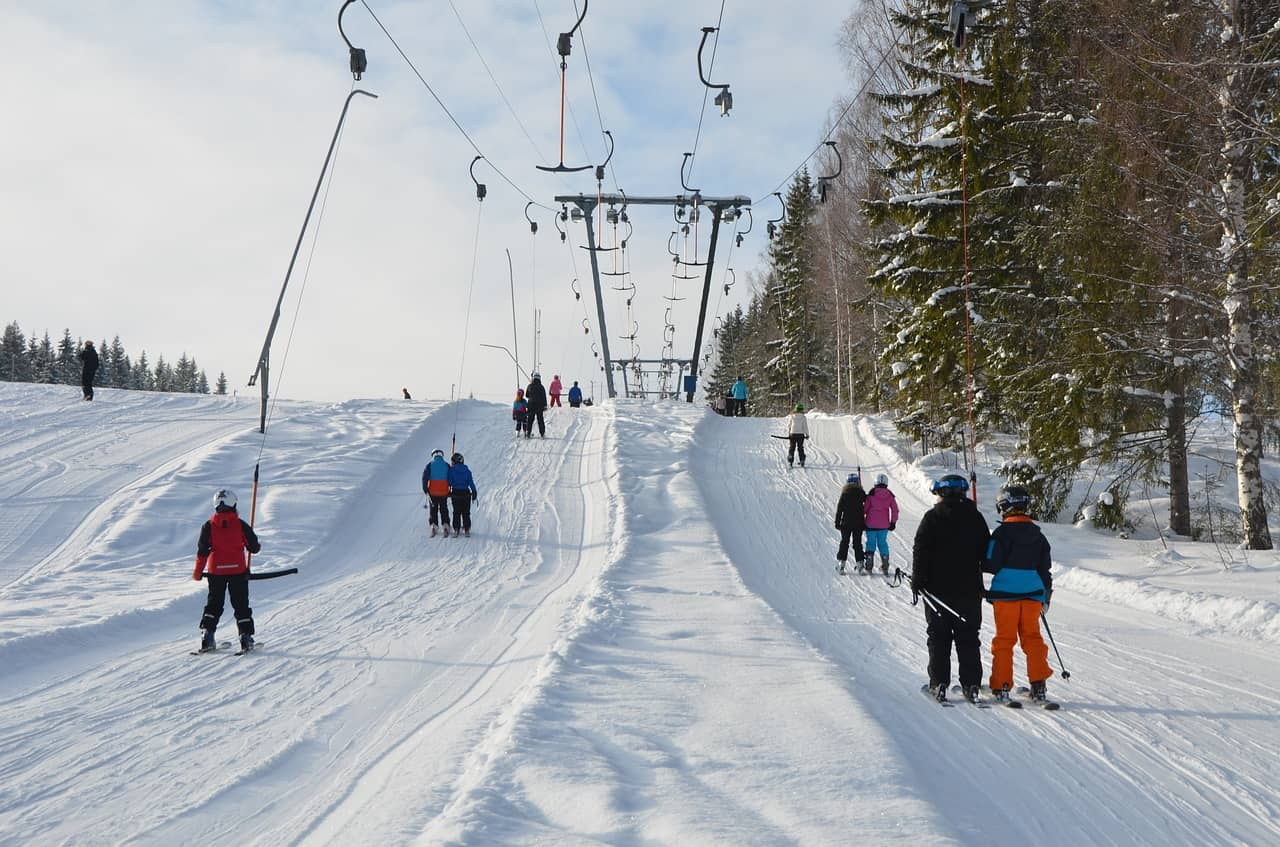 ski 4625952 1280