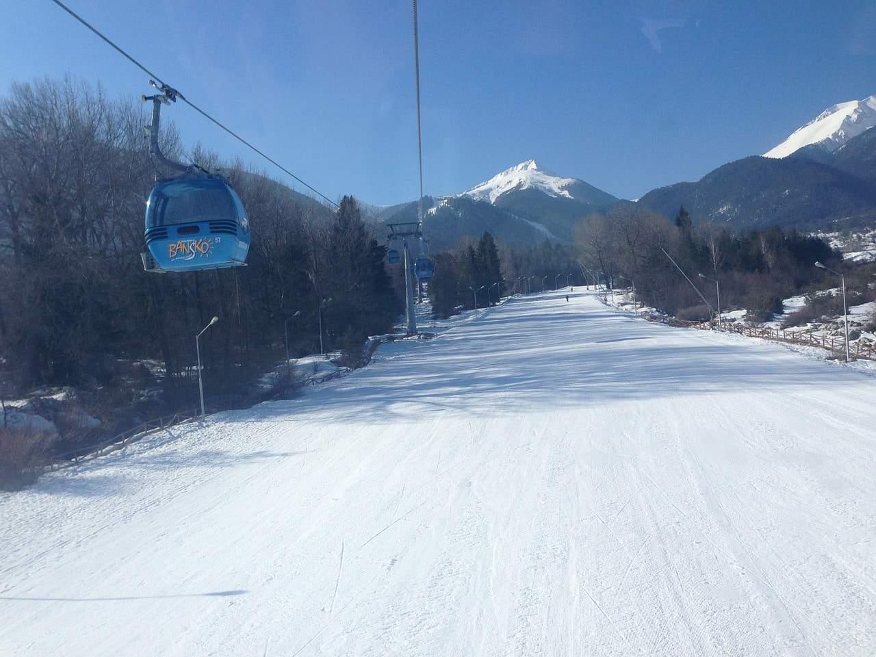 ski 712004 1280