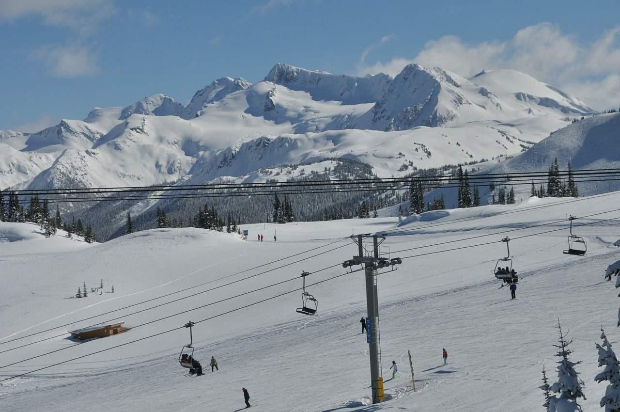 ski lift 274766 1280